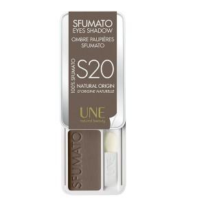 sfumato-eyes-shadow-open_20_2