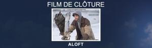 940x300-cloture-fr