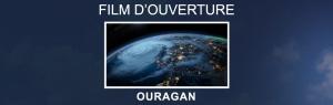 940x300-ouverture-fr_0